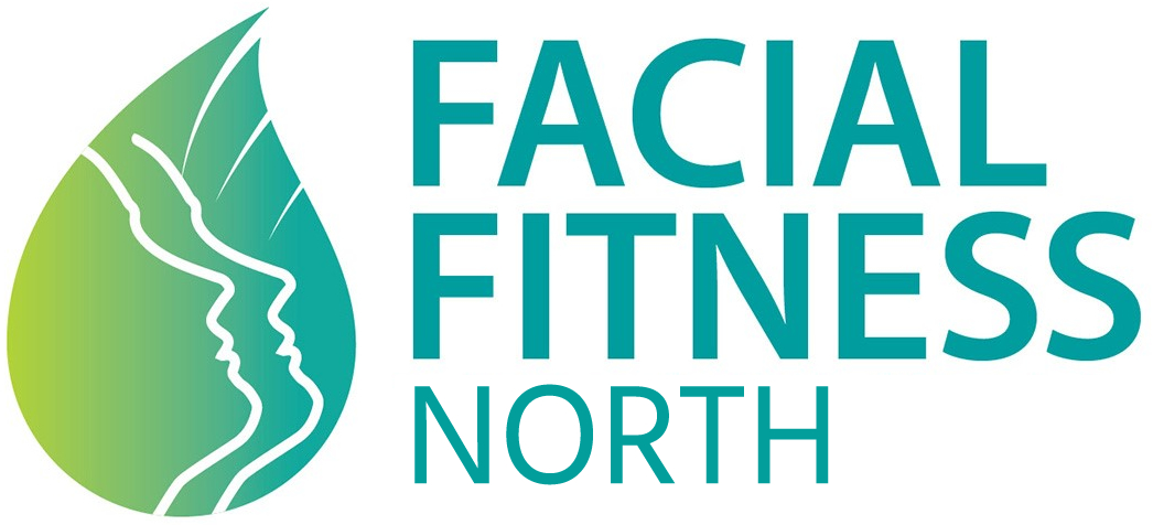 Facial Fitness North
